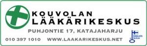 laakarikeskus_banneri-1-300x95.jpg