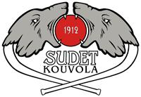 Sudet ry Kouvola | Jalkapallo